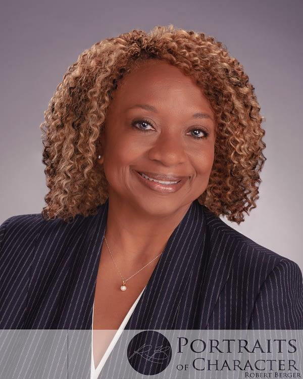Business-Executive-Headshot-Professional-Portrait-Portraits-Houston-InnovativeImagesPhotography-PortraitsofCharacter