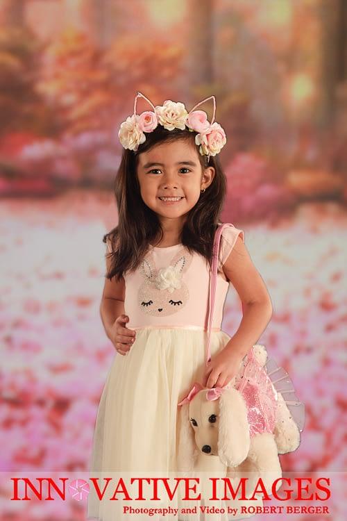 Kids-children-child-mini-sessions-studio-portrait-birthday-portrait-photography-Houston-Katy-Texas-3