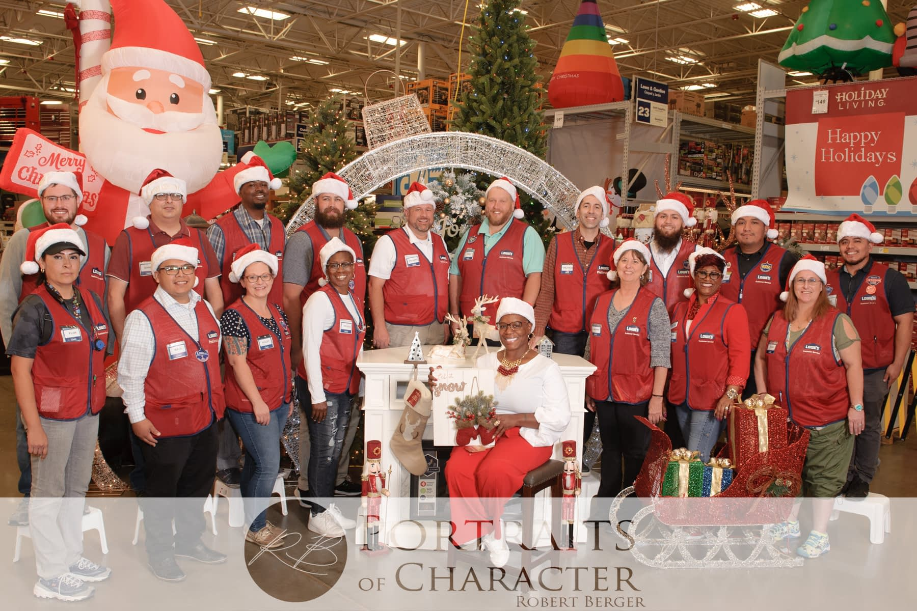 houston group photos group photography photo christmas cards business christmas cards business holiday cards corporate christmas cards