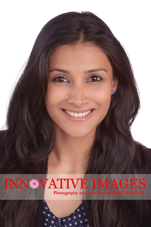 Houston Woman's Headshot Professional-portrait-business-executives-actor-actors models Realtors Attorneys Doctors Physicians