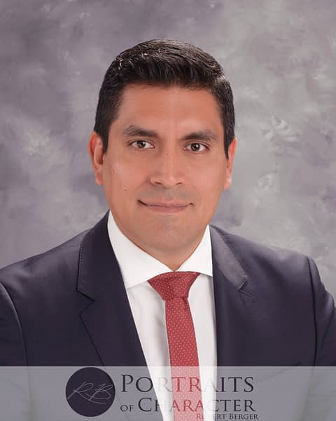 houston-business-headshot-4